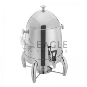 Dispenser for coffee
