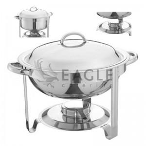 ECO Chafing Dish