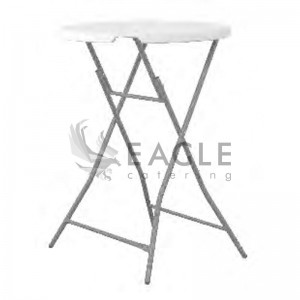 Catering Table Foldable