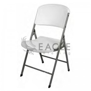 R.D Catering Chair Foldable