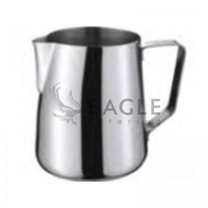 Stainless Steel Milk Jug