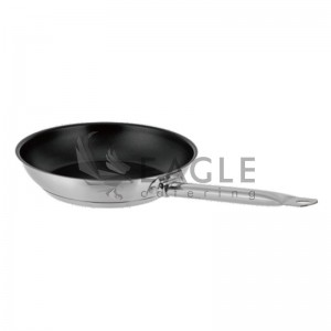 Frying Pan Non Stick - without Lid