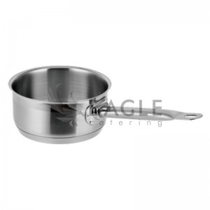 Sauce Pan - without Lid