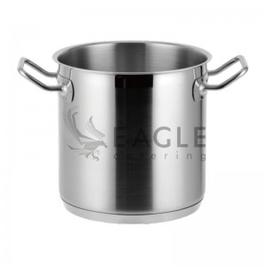 PROFI LINE Stock Pot without Lid