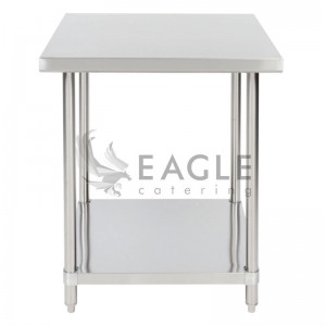 Work Table 600 series