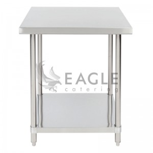 Work Table 700 series