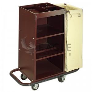 Guest Room Service Cart