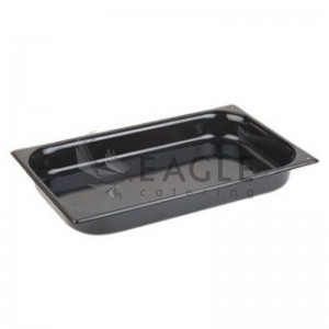 Enameled GN Oven Tray