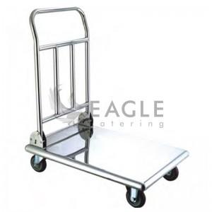 Platform Cart Foldable