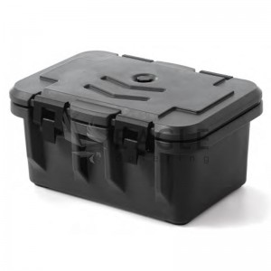 Thermo Catering Container