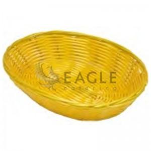 Bread Basket Oval