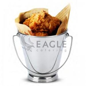 Bucket Mini